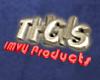 THGIS Logo