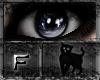 *.:.* BlackCat's Boutique UPDATED New Innocent Skin Set!! (3/18/10) *.:.* Images_5354ce0a24ec3f06e3476551c23d0f7e