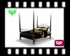 http://userimages02.imvu.com/productdata/images_780d77ea34e0c76af57485721e86c76a.png