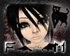 *.:.* BlackCat's Boutique UPDATED New Innocent Skin Set!! (3/18/10) *.:.* Images_b6811e2ce05668e0e6b5438ac0ea4779
