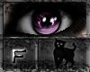 *.:.* BlackCat's Boutique UPDATED New Innocent Skin Set!! (3/18/10) *.:.* Images_c699031c0225794b2292e4fc0b744d7d