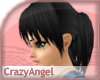 ~ CrazyAngel Creations ~ Updated: 5-20 Images_f44896671bf4cfa6dc5a775403822056