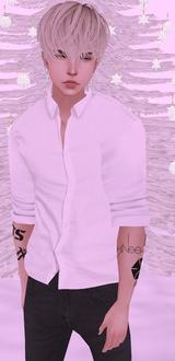 cxun_Outfit_227