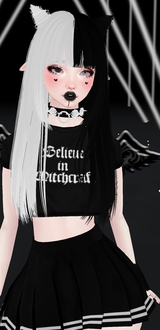 Lolii_Outfit_13