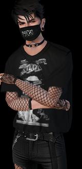 Cythryn_Outfit_30